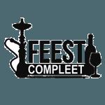 Feestcompleet-logo