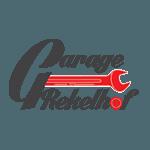 Garage Rekelhof