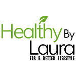 Healthy by Laura