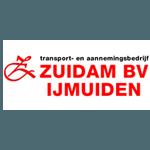 Zuidam bv logo