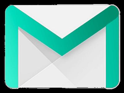 zakelijke email aanmaken