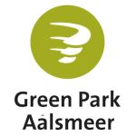Green-Park-Aalsmeer-logo